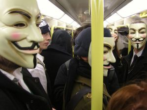Anonymous_group_travel_on_the_London_Underground