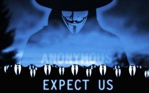 anonymous_wallpaper_1680x1050_by_johncox88