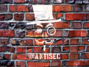 AntisecGraffiti_exiledsurfer