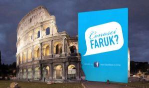 conosci_faruk