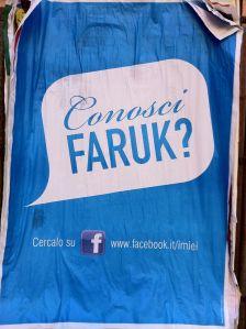 conoscifaruk_0