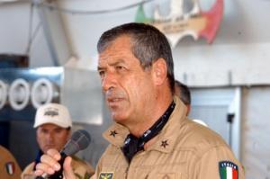 generale_tricarico