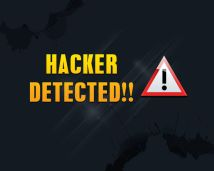 Hacker_Detected_WP_by_eR0n22
