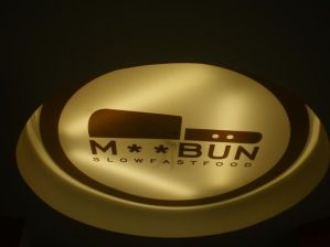 mac-bun-20101125-182310
