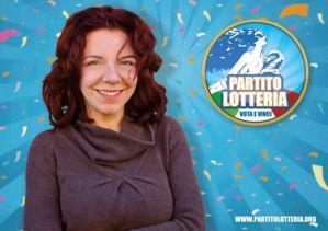 partito_lotteria